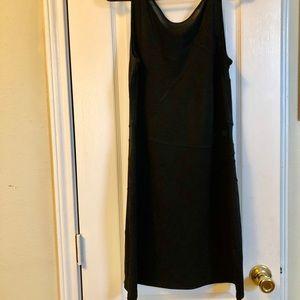 Michael Kors Sleevesless dress
